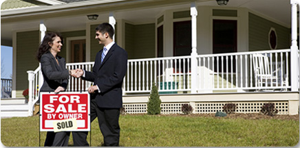 2015 Bay Area Real Estate Market forecast