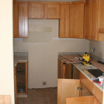 Hyward California Fix and Flip Condo