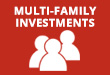 Multi Family Investing Bridge Equity Group