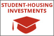 Student Housing Investments