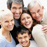 Multi-Family Investing