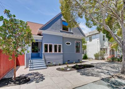 2928 Lorina St, Berkeley