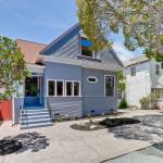 2928 Lorina Drive, Berkeley, CA