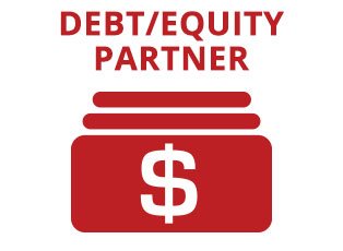 Institutional Debt Equity Partners