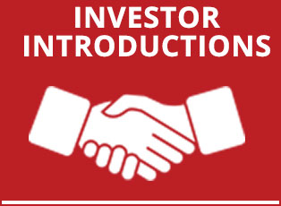Investor Introductions